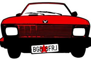 yugotour-yugo-bgd